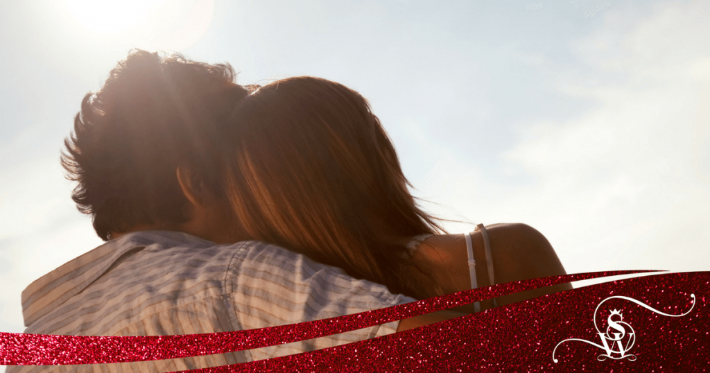 3 Dating Mistakes Sabotaging Your Love Life