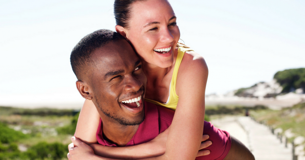 how to need a man without being needy